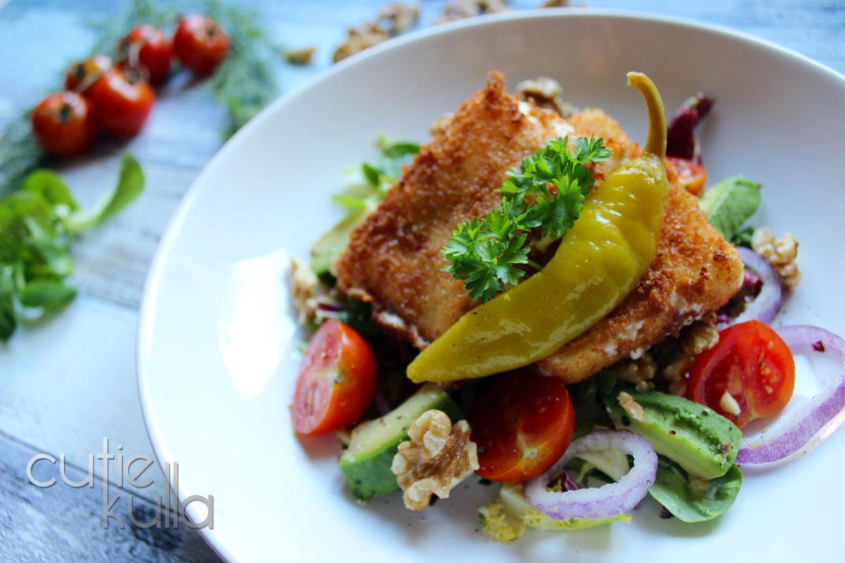 Salat01