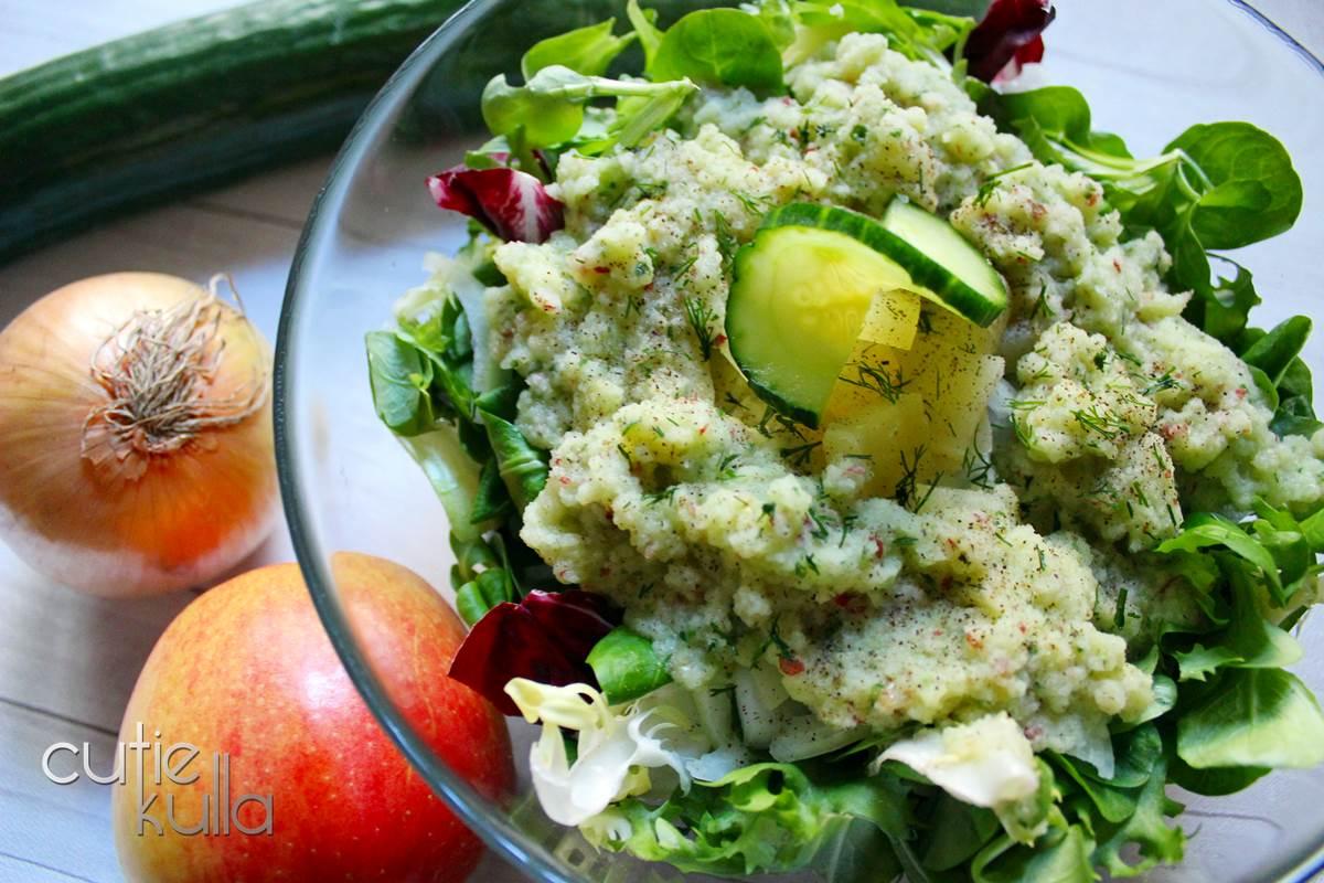 Salat09
