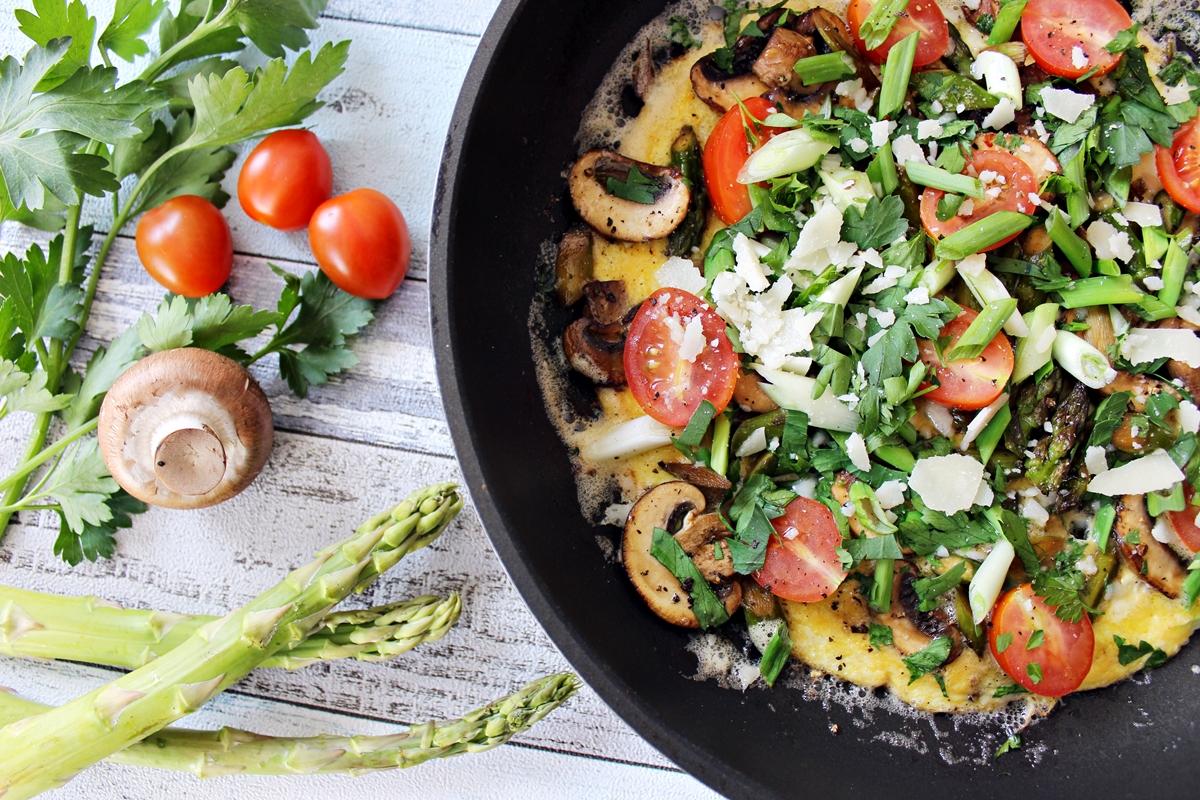 Omelette03