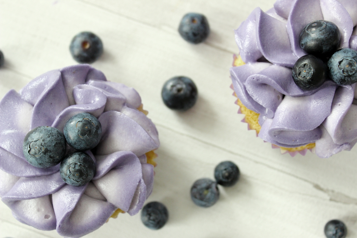 Cupcakes04a