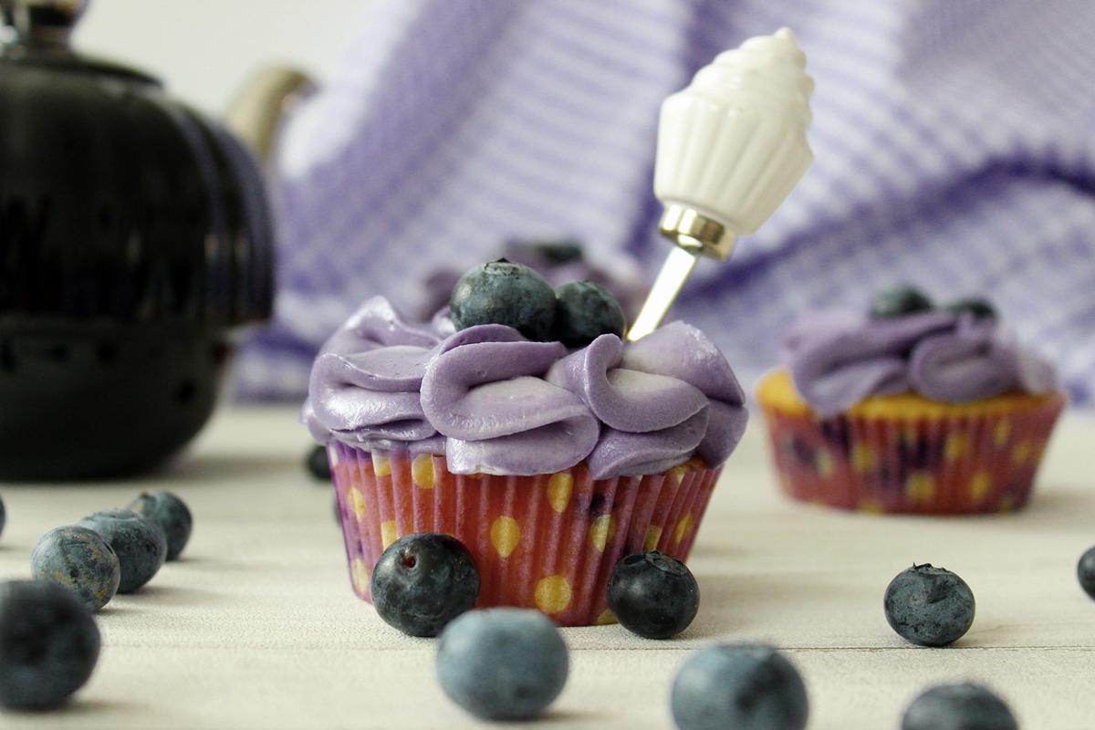 Cupcakes04d