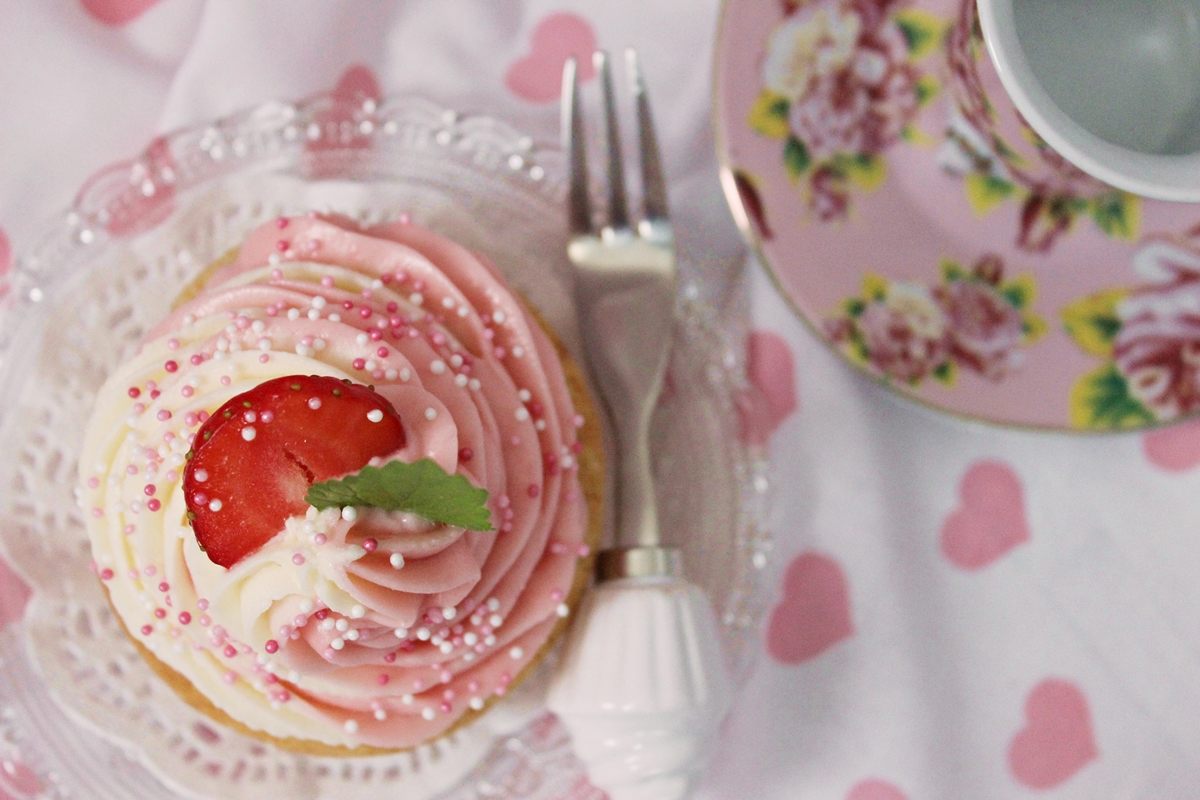 Cupcakes05b