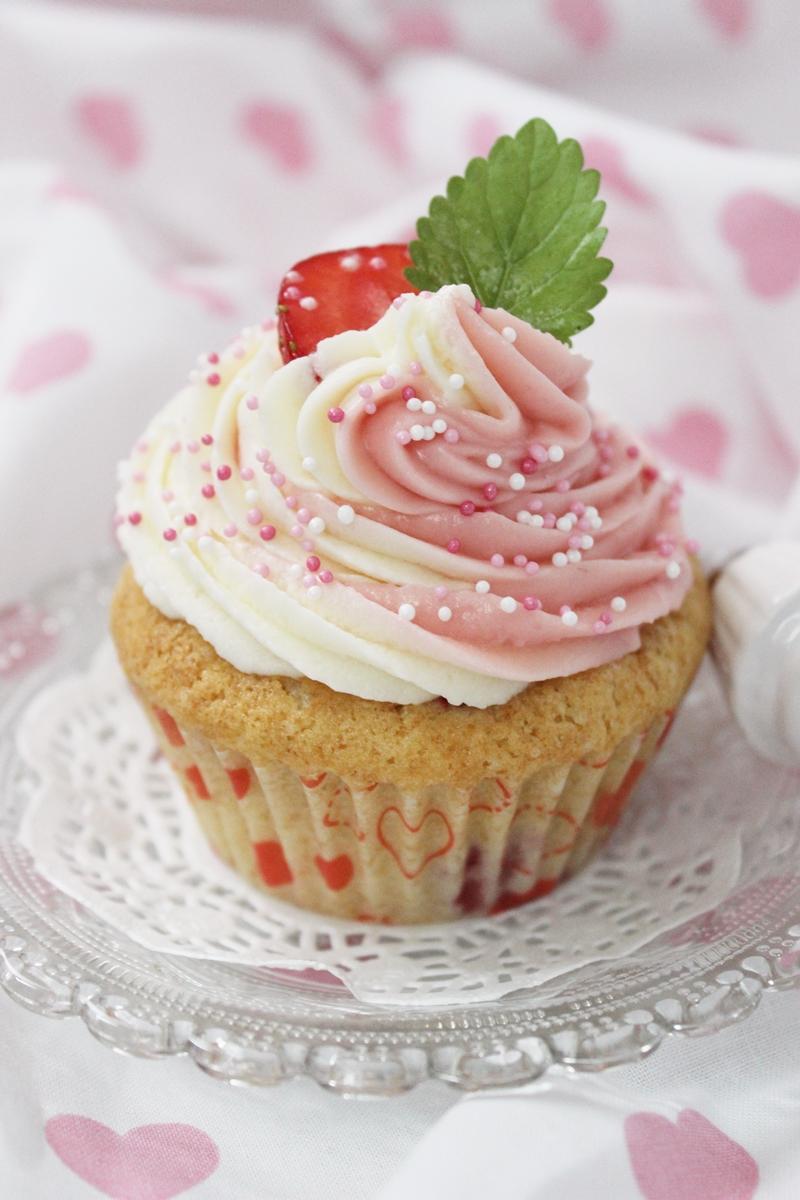 Cupcakes05c
