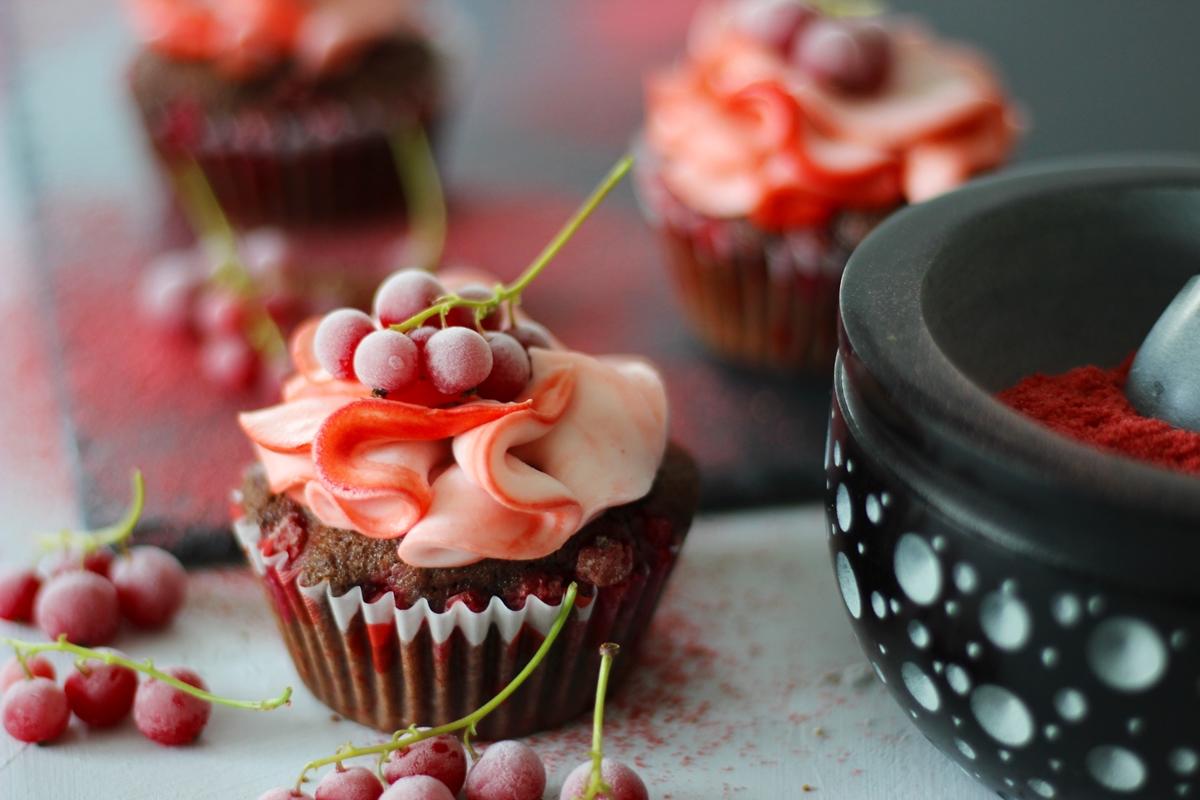 Cupcakes07c