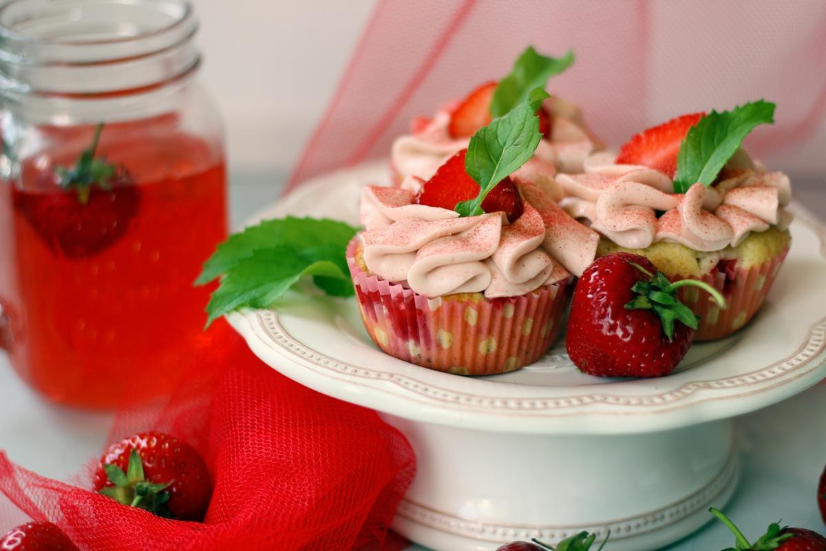 Cupcakes09c