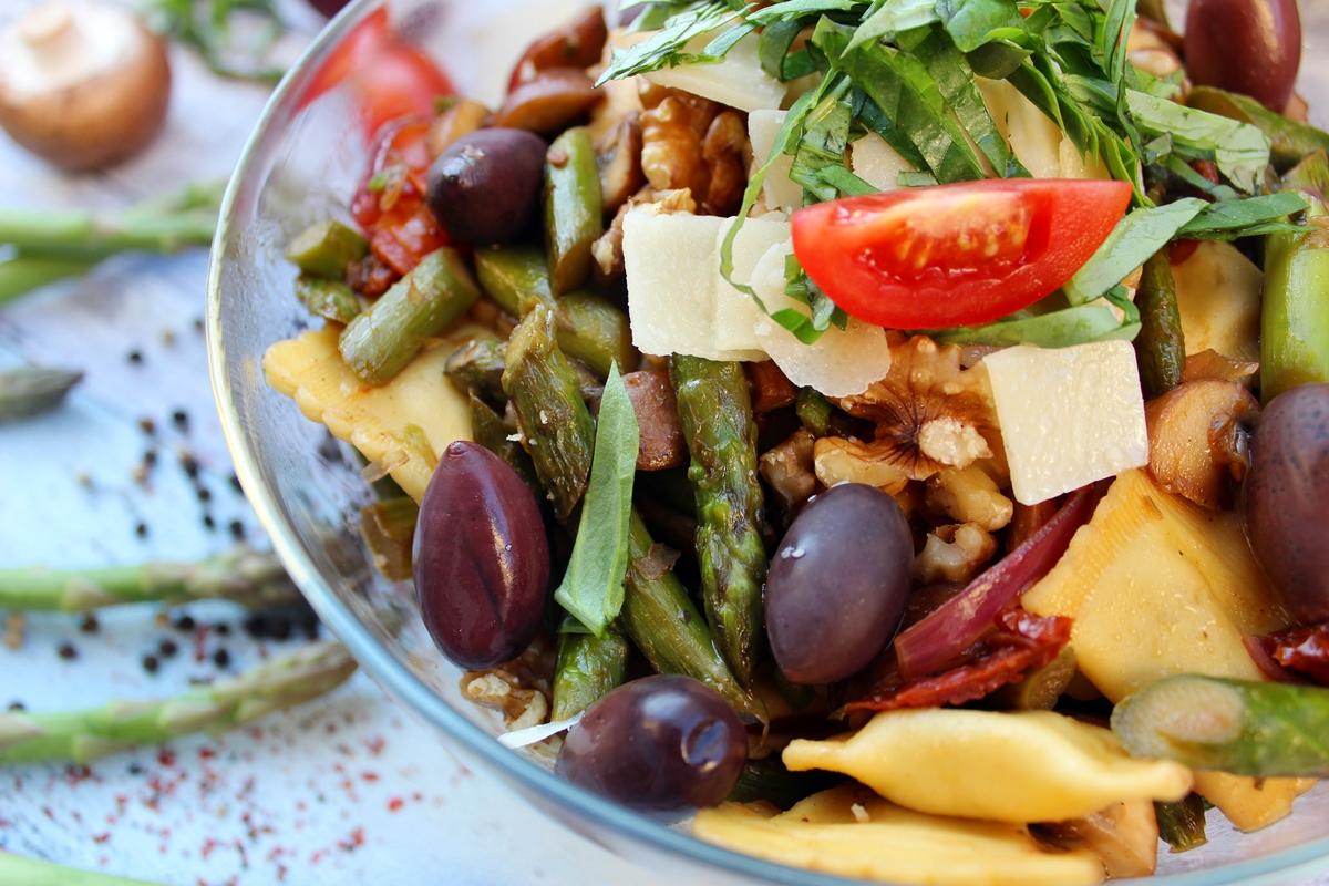 Salat07c