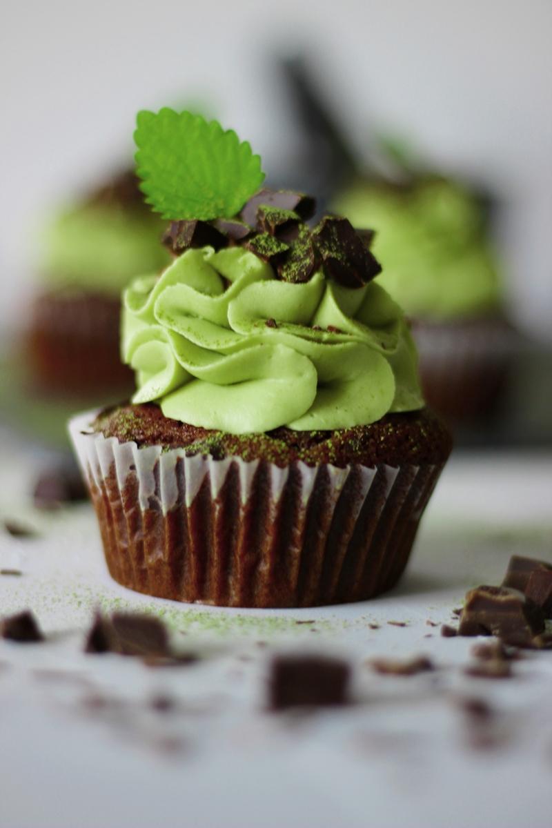 Cupcakes08a