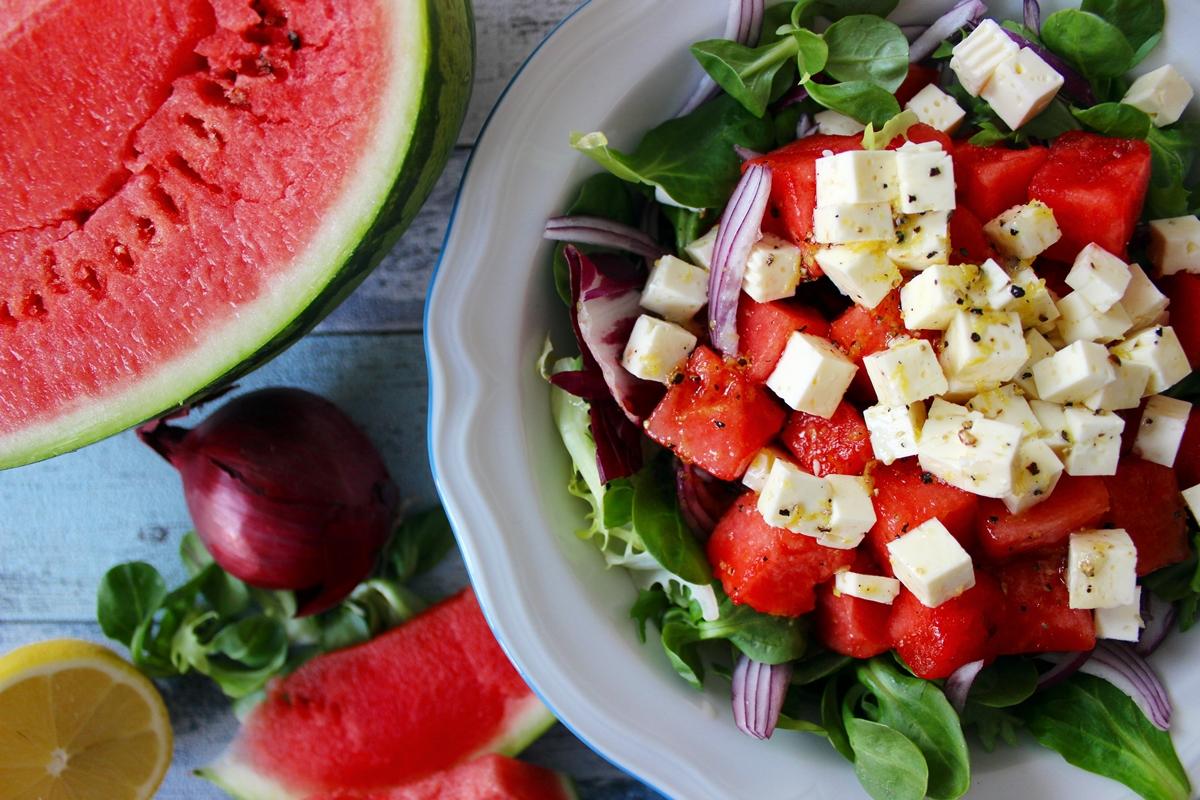 Salat09a