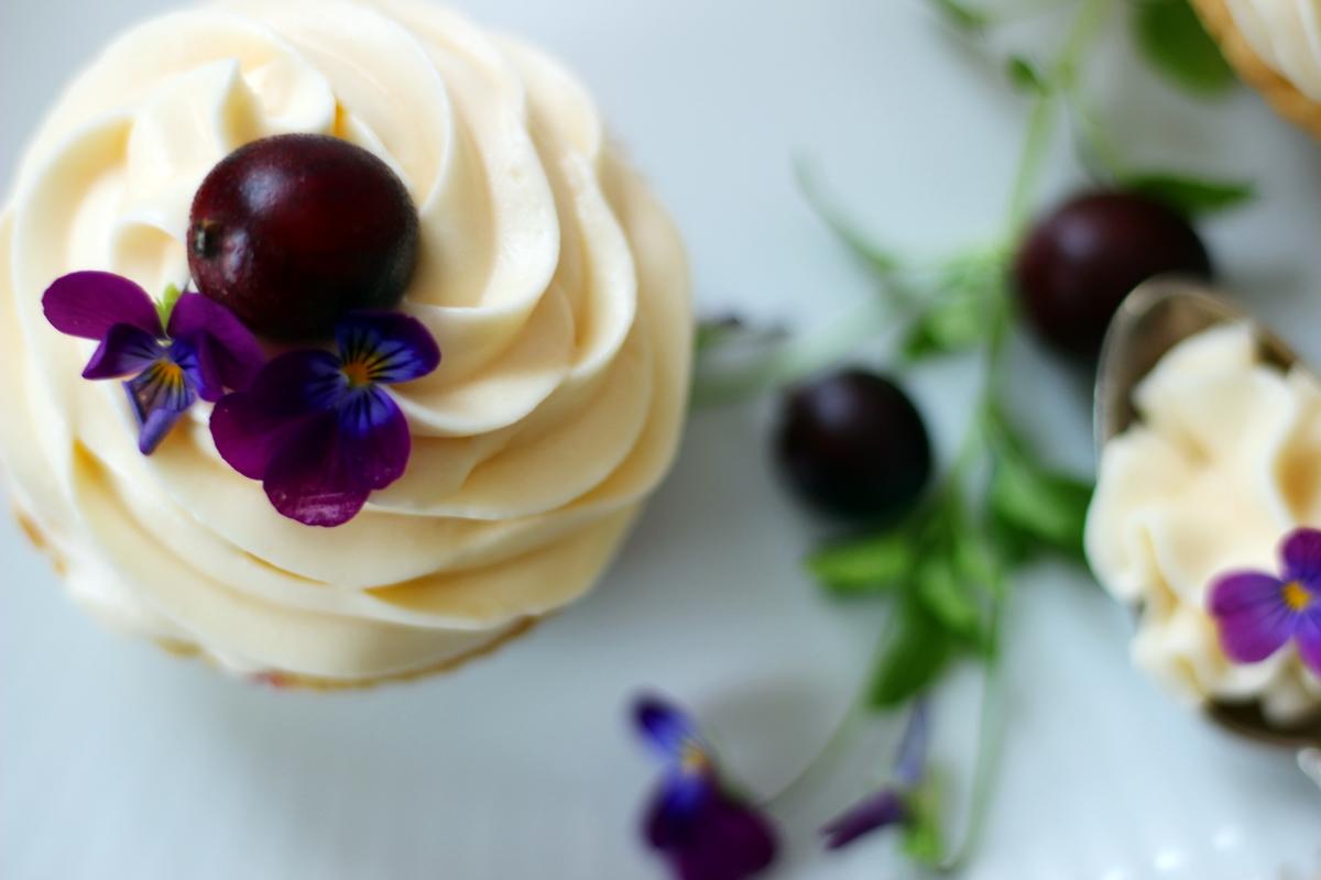 Cupcakes10b