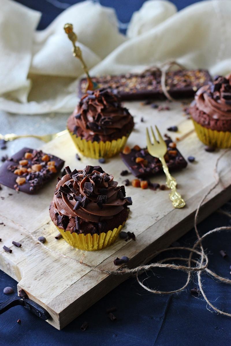 Cupcakes11b