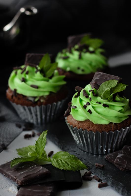 Cupcakes12c