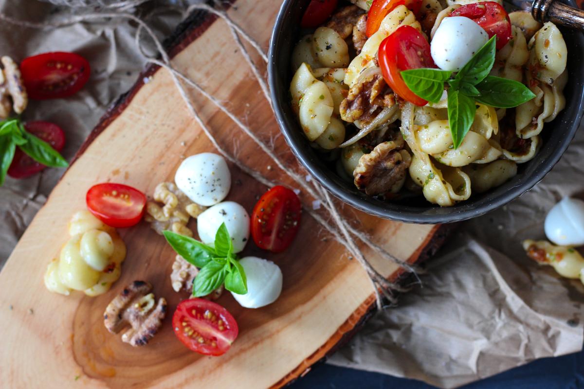 Salat11 (4)