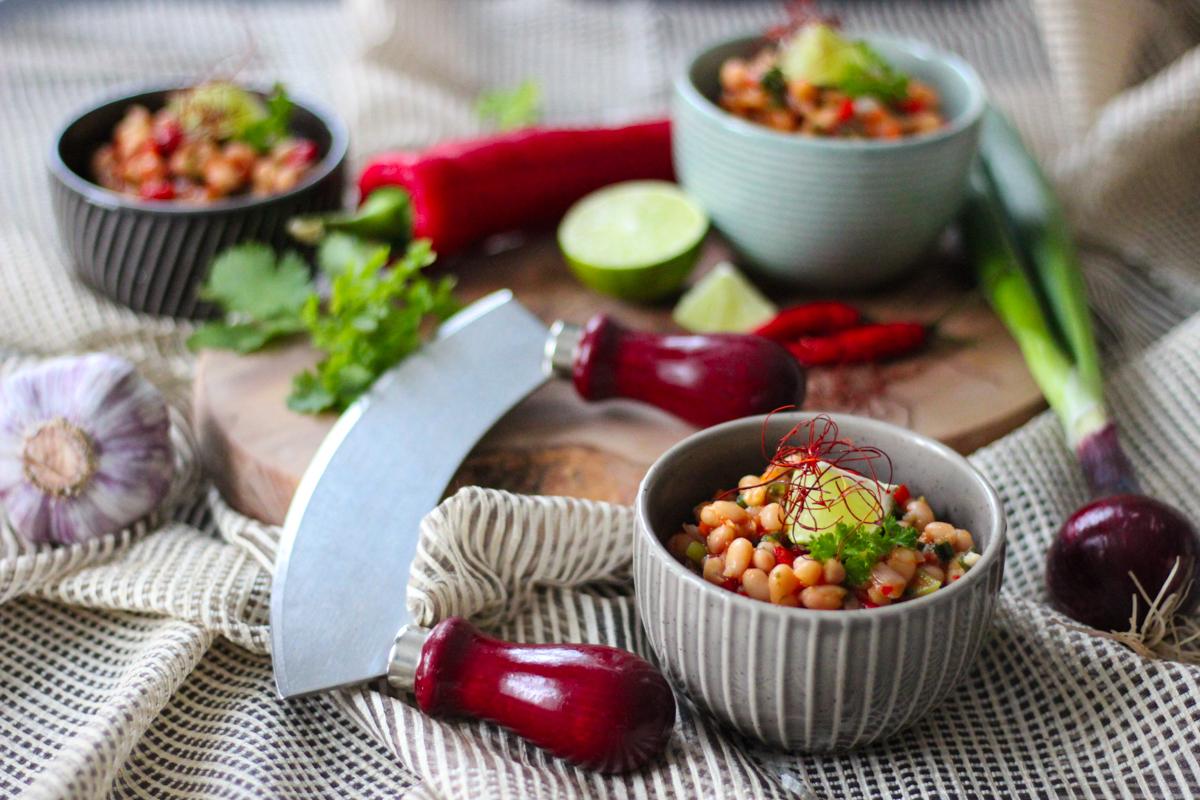 Salat12 (1)