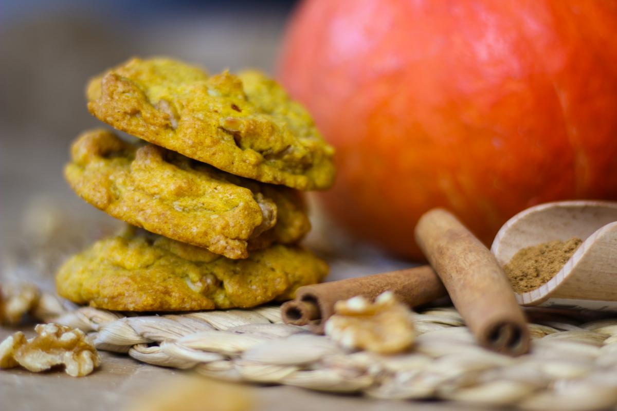 Cookies01 (2)