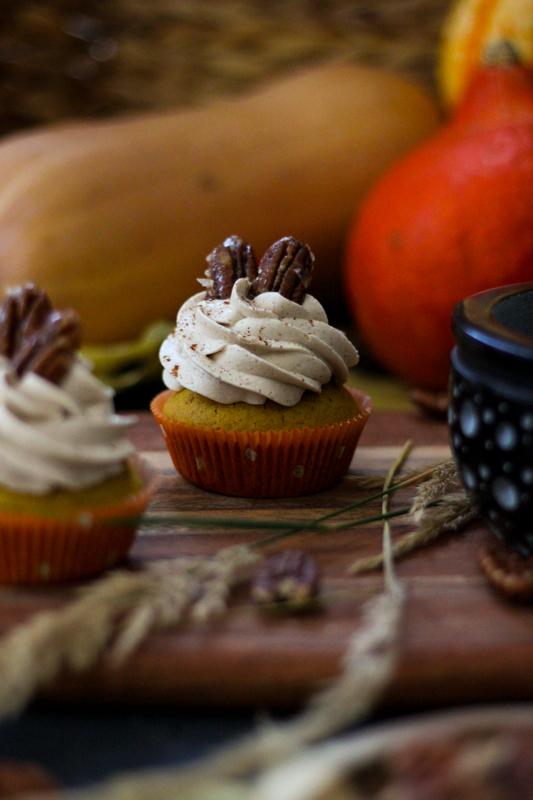 Cupcakes16 (2)