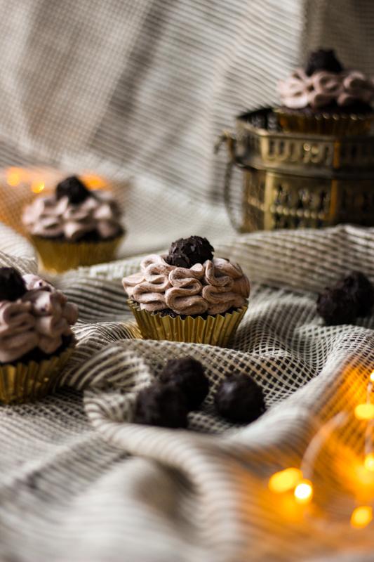 Cupcakes17 (1)