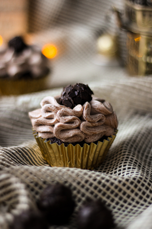 Cupcakes17 (2)