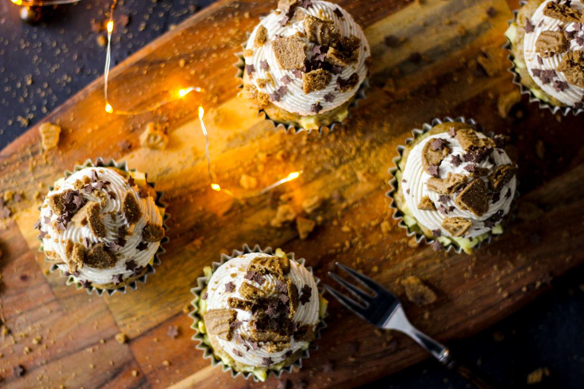 Cupcakes18 (4)