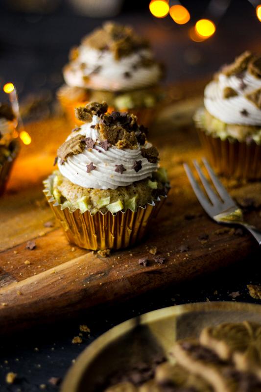 Cupcakes18 (8)