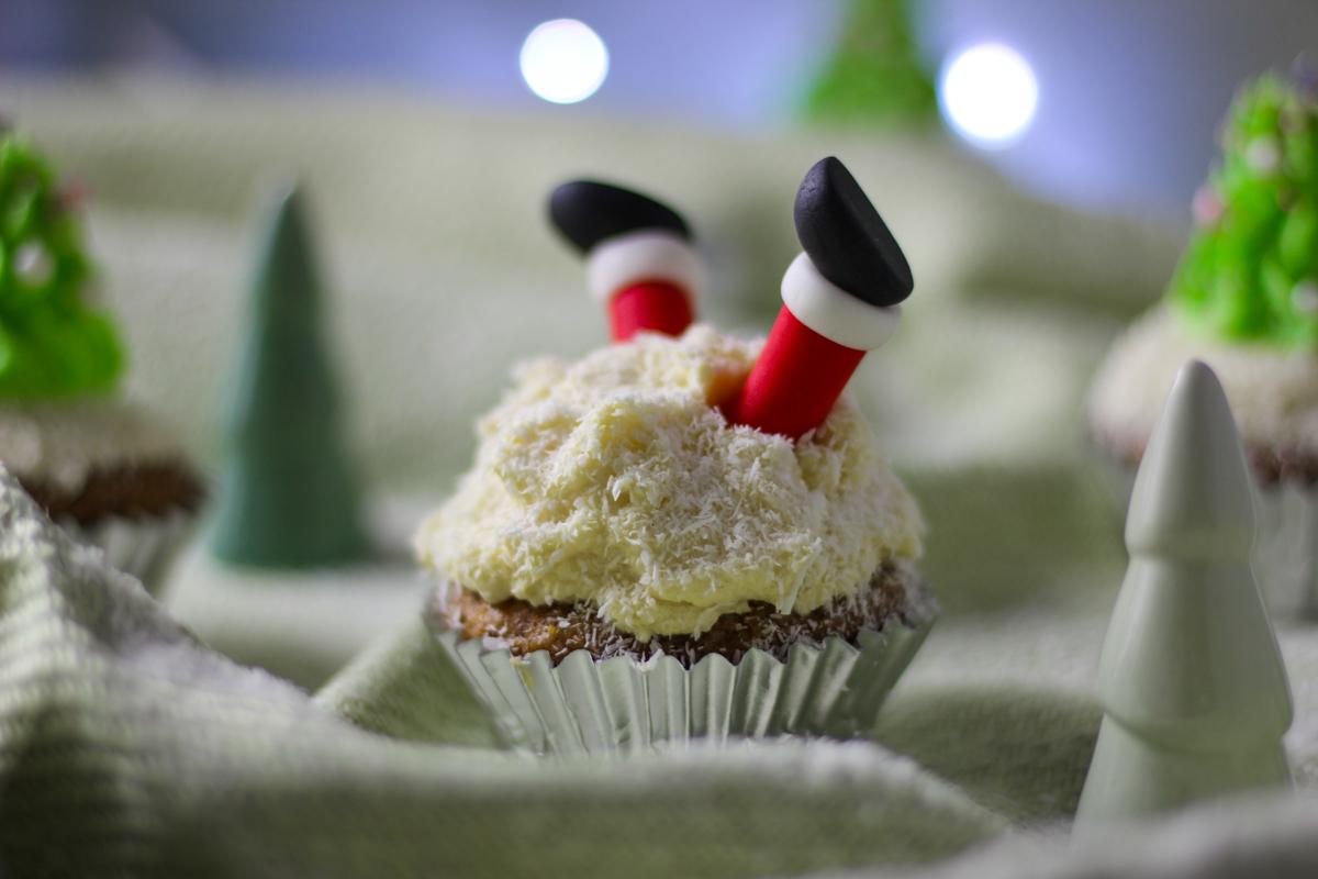 Cupcakes20 (6)