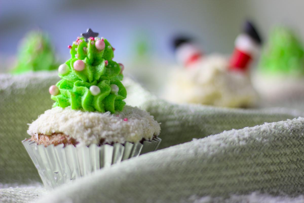 Cupcakes20 (8)