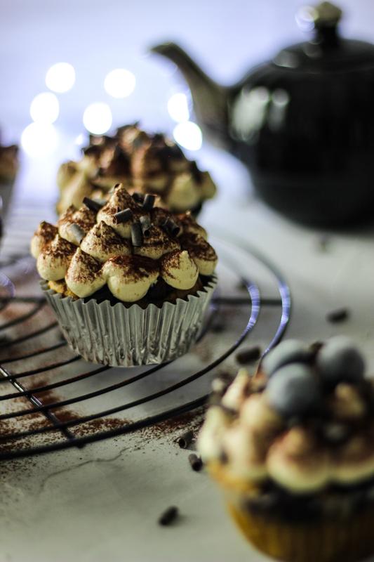 Cupcakes21 (5)