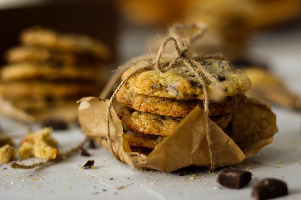 Cookies04 (12)