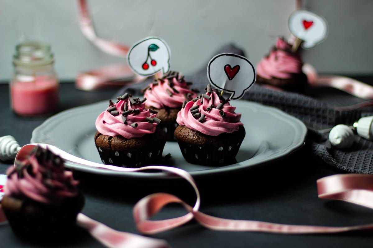 Cupcakes22 (10)