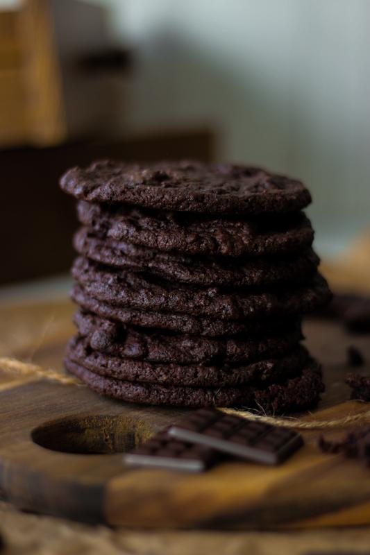 Cookies06 (3)
