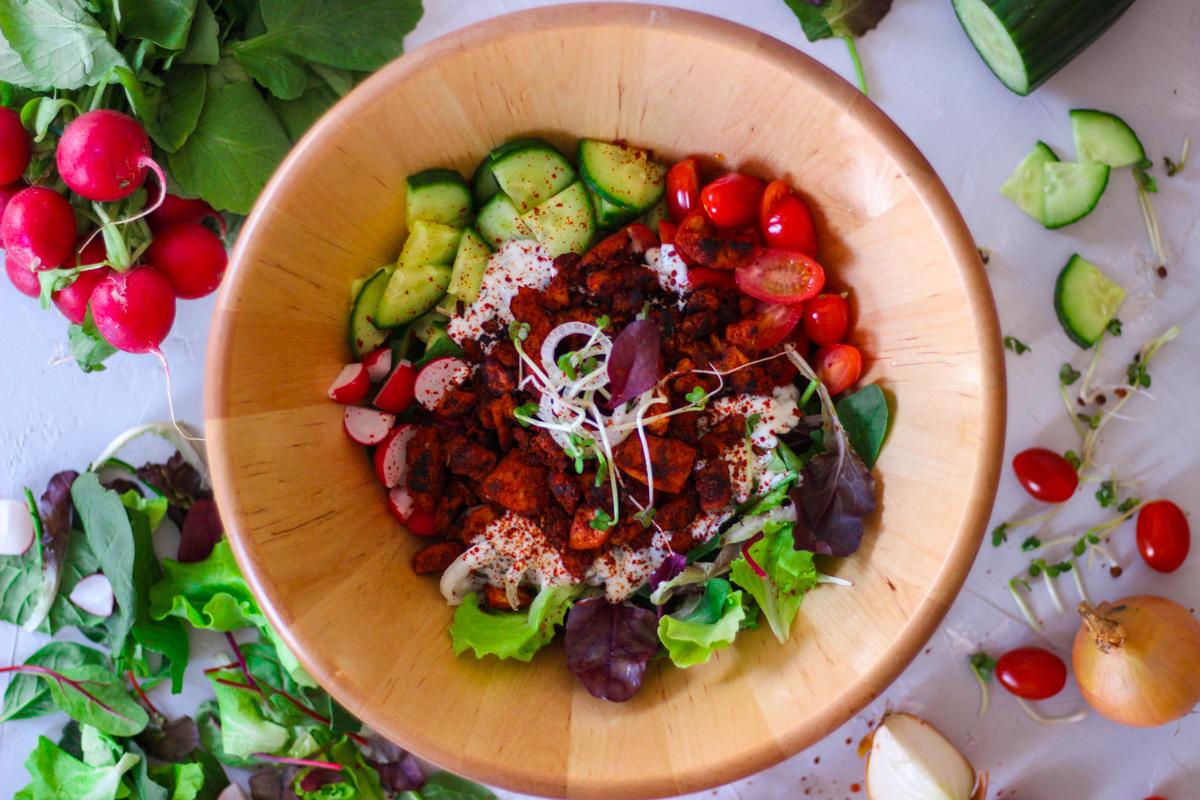 Salat13 (1)
