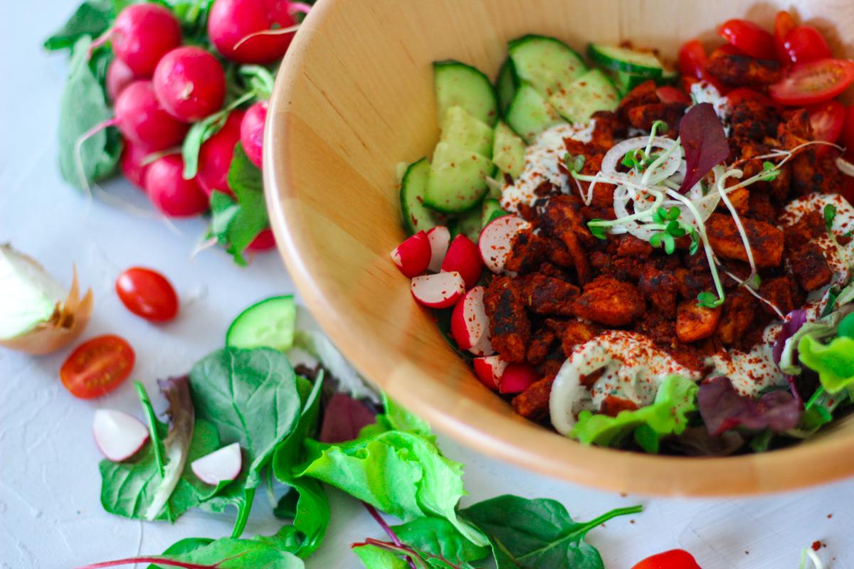 Salat13 (3)