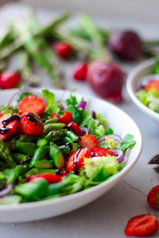 Salat14 (2)