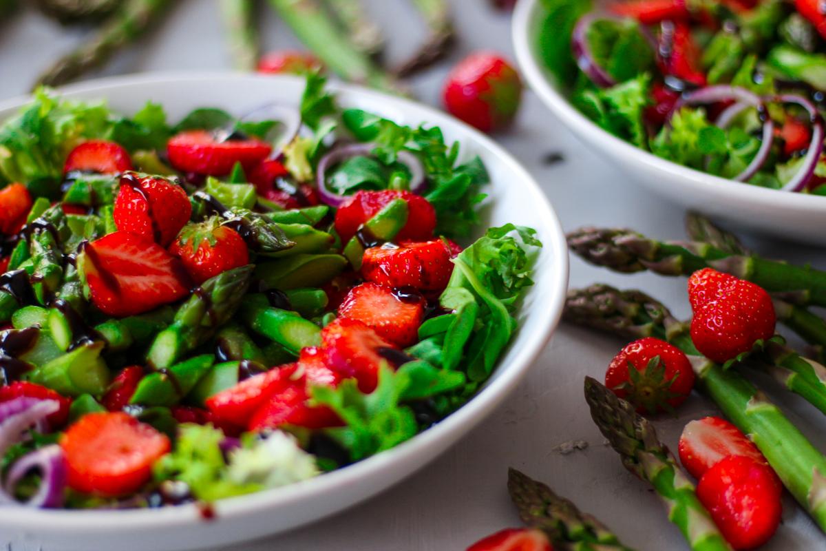 Salat14 (6)