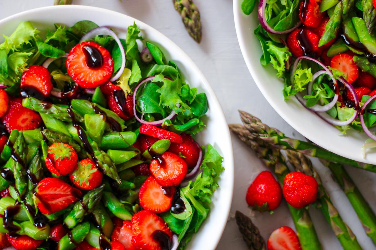 Salat14 (7)