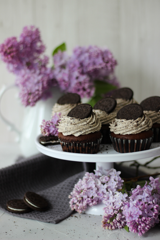 Cupcakes25 (2)