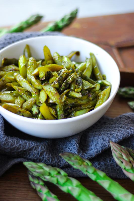 Salat15 (5)