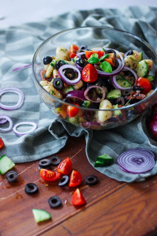Salat16 (3)