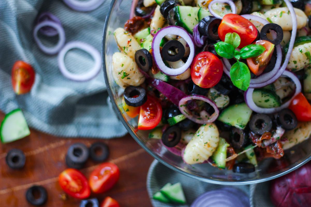 Salat16 (4)