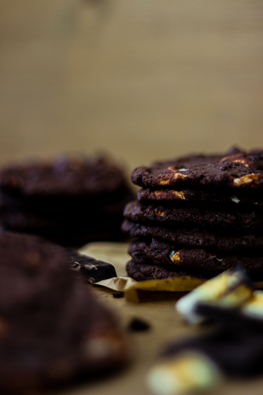 Cookies07 (3)