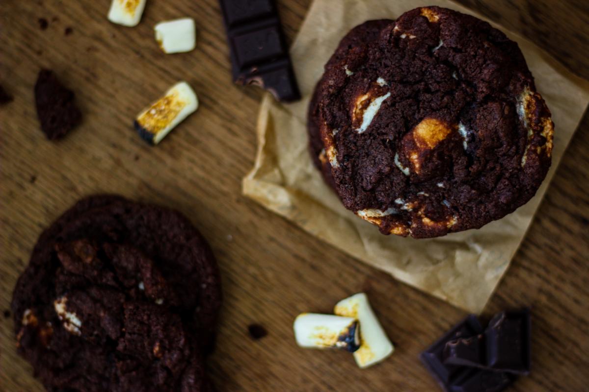 Cookies07 (6)