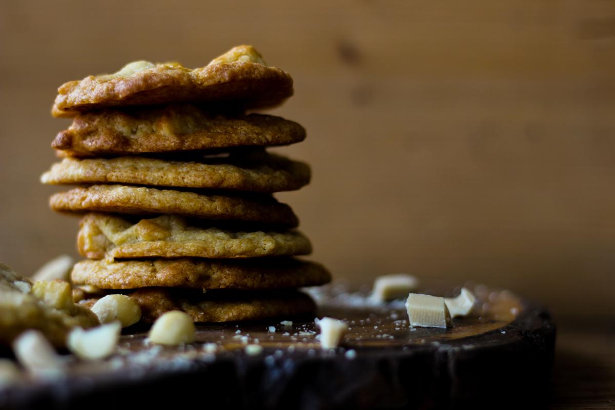 Cookies08 (8)