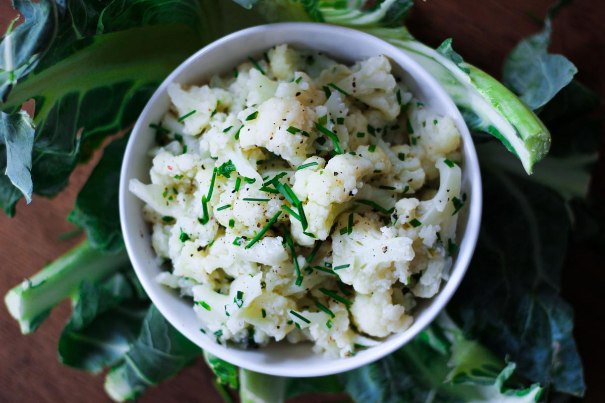 Salat16 (14)