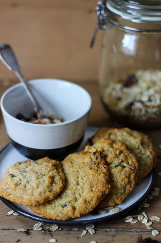 Cookies09 (3)