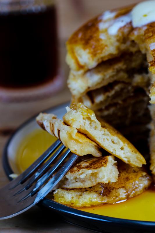 Pancakes01 (16)