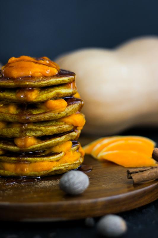 Pancakes03 (5)