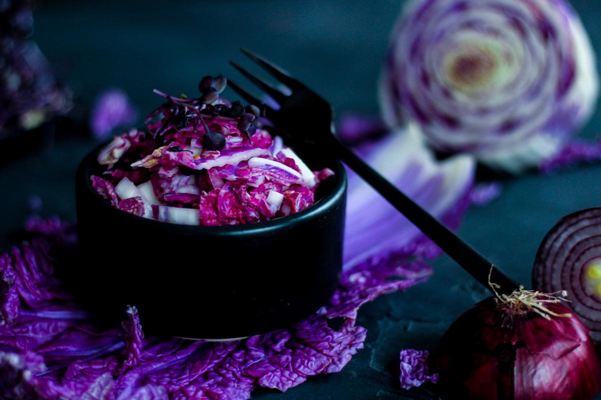 Salat19 (5)