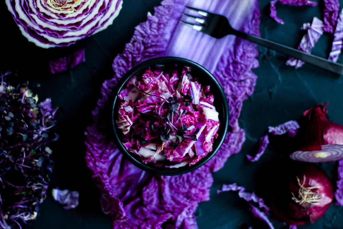 Salat19 (7)